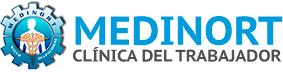 MEDINORT S.A | Salud Ocupacional e Integral